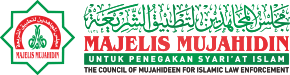 Majelis Mujahidin LPW Sumbar